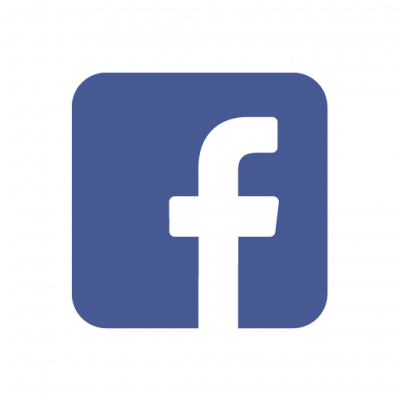 Facebook logo - click or tap to go to facebook event
